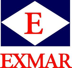 nieuw EXMAR LOGO vect (2)