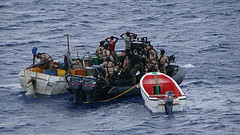 IMO piracy 111111