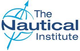 Nautical Institute LOGO fm images