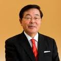 Noboru Ueda