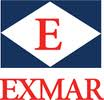 EXMAR logo untitled