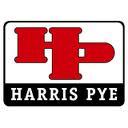 Harris Pye logo