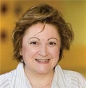 Miranda Karali