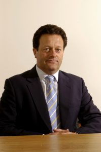 Hugo Wynn-Williams