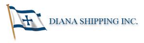 Diana logo fm site