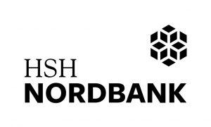 Logo_HSH_kleiner Schutzraum