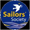 sailorsocietysclearbglogo