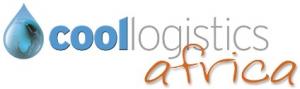Cool logistics africa