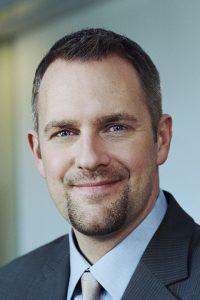 Ulrich Ulrichs