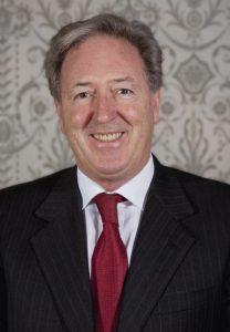 Bill Milligan