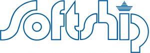 Softship_Logo