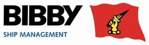 Bibby Ship Management (1)