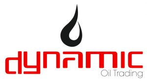 Dynamic Oil Trading logo