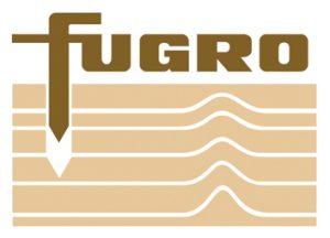 FugrologoWhiteBackgr4C