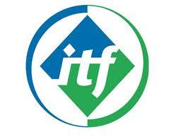 ITF logo 2