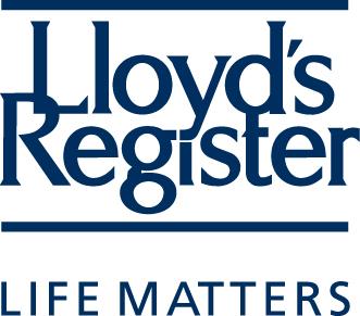 LR_A4_master_logo_rgb_300dpi