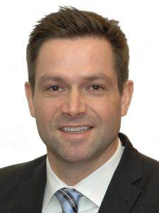 Lars Quandel