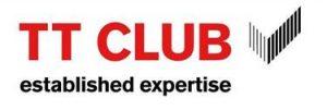 TTClub