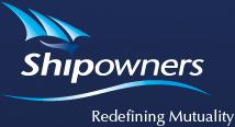 SHIPOWNERS CLUB logo