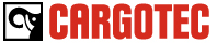 Cargotec logo new