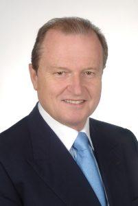 George A. Tsavliris