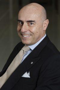 RINA CEO Ugo Salerno