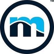 martek logo big