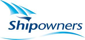 shipowners new 06 11 2012