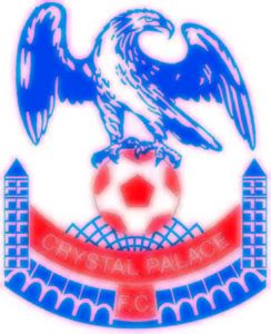 Crystal Palace FC lo-res