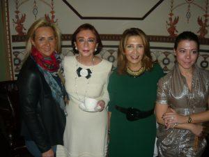 Maria M. Hadjipateras, Chrysanthi P. Lemos, Anthipi N. Lemos and Sofia Konstantopoulou