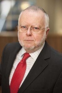 Peter Hnchliffe
