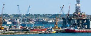 Port-Augusta-2901