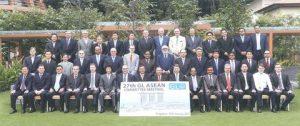 GL ASEAN Committee Singapore