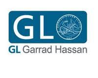 GL GH LOGO