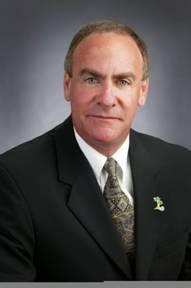 Jim Bronstien