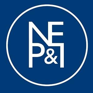 North PI club logo (1)