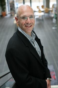 Professor Greenberg