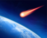 Asteroid Russia 15 FEB 2013