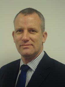 Colin Snell