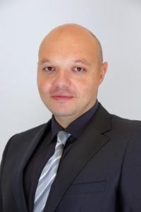 Giuseppe Molica