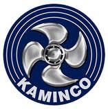 KAMINCO LOGO