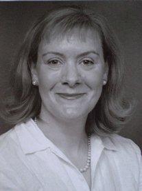 Caroline Summerfield