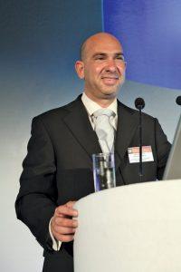 Andreas Chrisostomou