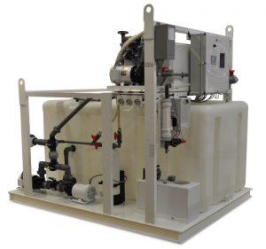 AET-TW-HMX-Marine_sewage_Treatment_Plant