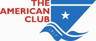 AMERICAN CLUB LOGO SM