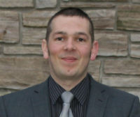 Andrew Hoggarth