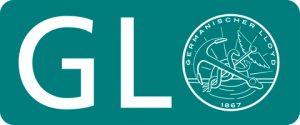 GL-logo