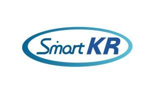 KR SmartKR