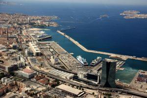 Marseilles img_5986 (640x427)