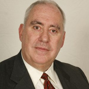 Peter Quantrill